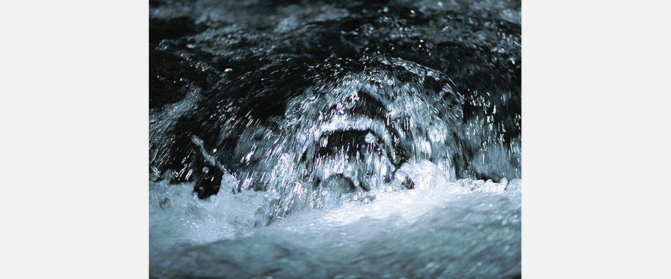 岐阜市周辺の井戸工事、ポンプ修理の見積もり無料