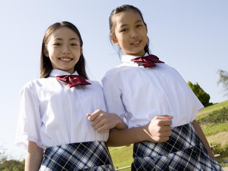 学校・地域等での社会教育・学習活動に。