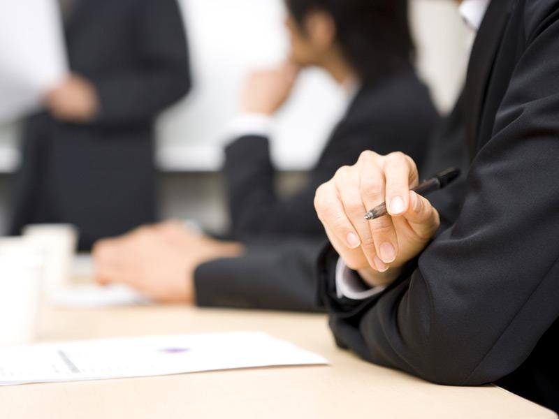 一般団体、会社の研修・会議等に…。