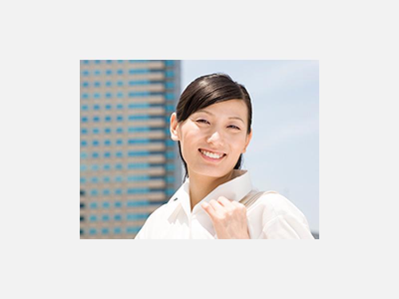 ◆歯の健康相談承ります