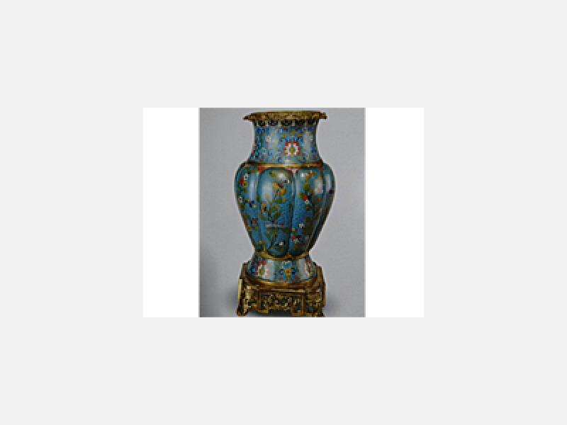 中国、台湾、朝鮮の骨董古物の買取