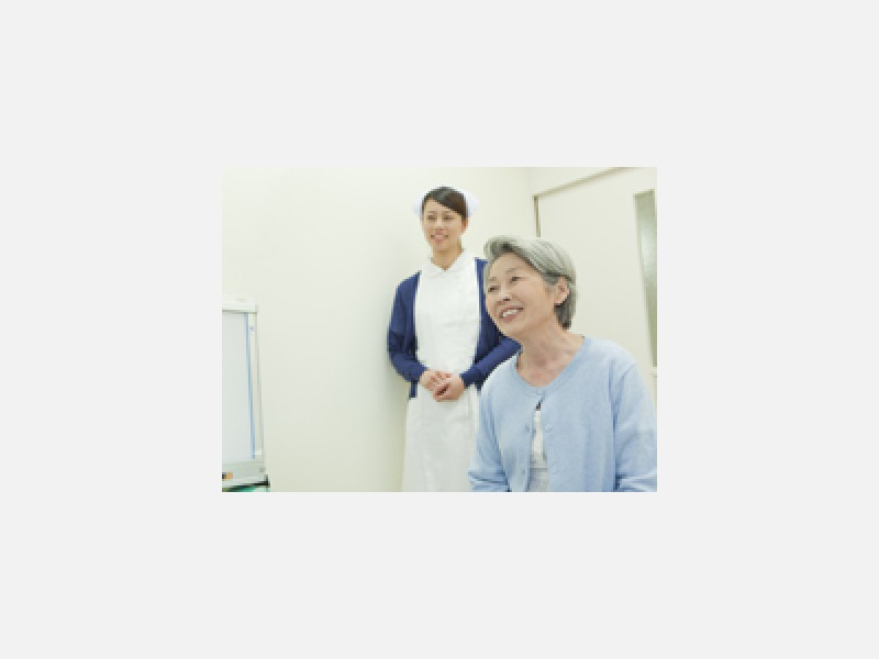 ◆内科 ◆循環器内科 ◆各種健康相談