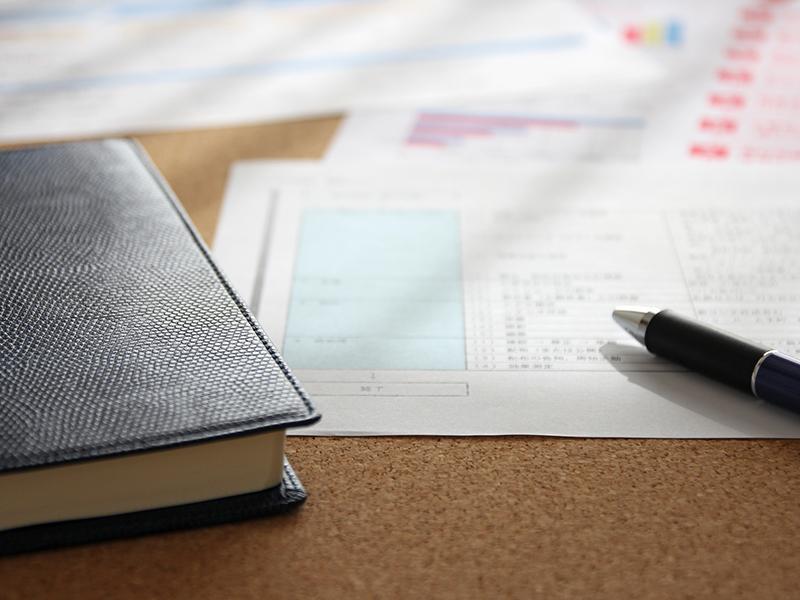 松江市の橋南刑事会計法律事務所は、依頼者の方と共に考え、よりよい解決を目指しています。