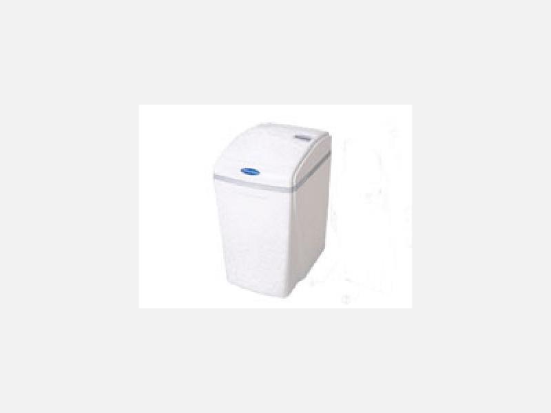 家庭用除鉄・除マンガン・軟水器 AT-WB700G