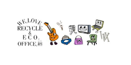 OFFICE裕ロゴ