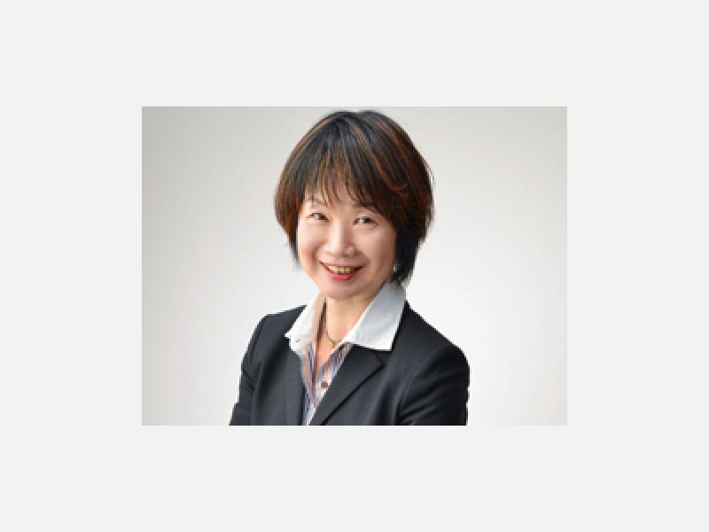 【司法書士】  谷川 由紀子