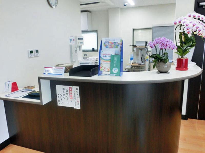 本庄市若泉・本庄駅の整形外科【五十嵐整形外科医院】