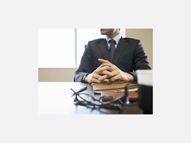 当事務所の相談対応は、すべて当職司法書士が行っております