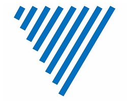 ヤング開発株式会社ロゴ