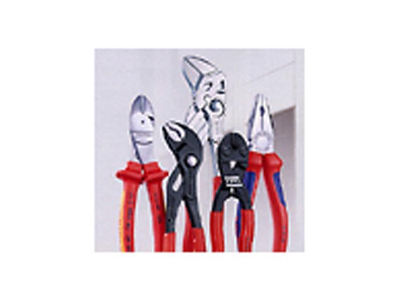 作業工具・輸入工具・配管工具など種類豊富!
