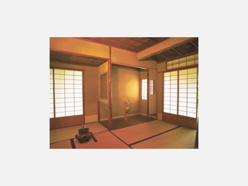 ◆和室リフォーム◆