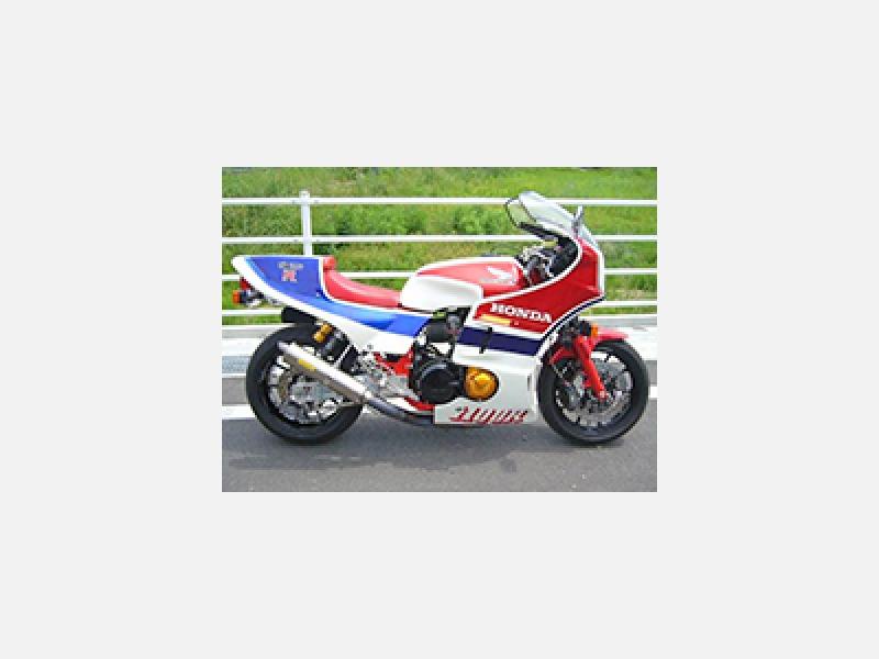 新車バイク販売・中古車販売・バイク修理・バイク保険