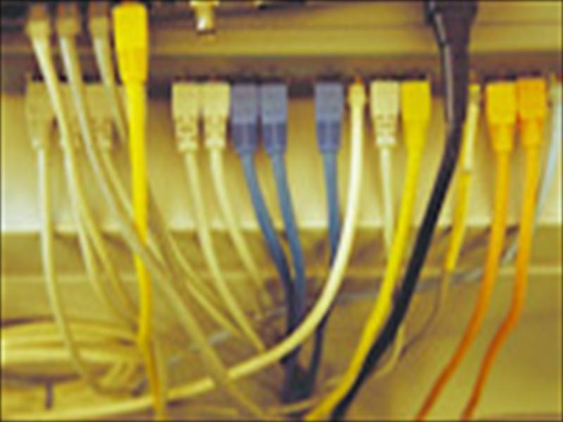 インターネット接続設定・無料LAN設定