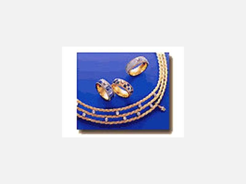 ◆宝石・アクセサリー品の買い取りは伊豆の国市の七福質店に