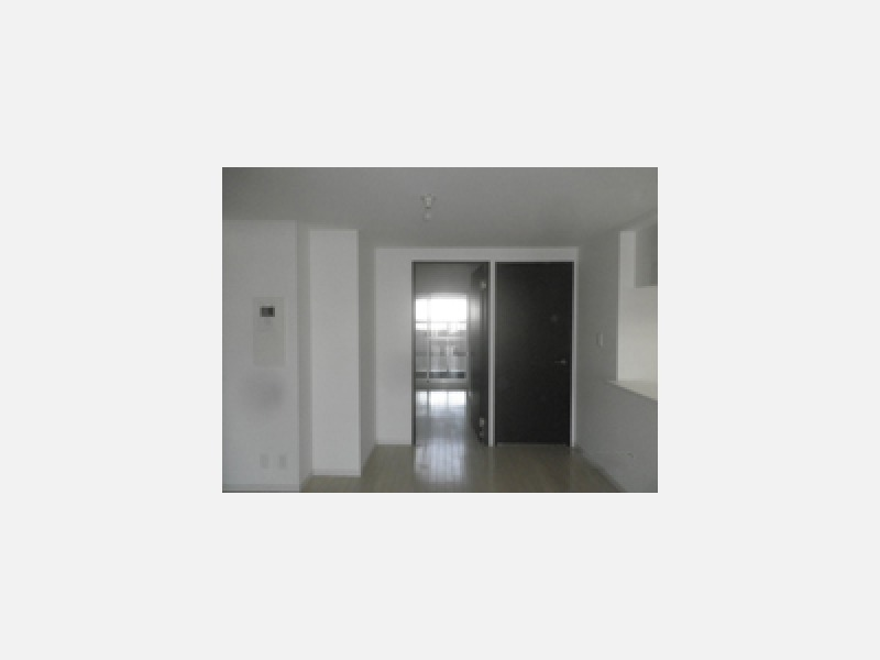 ●住宅リフォーム・子供部屋・収納スペース