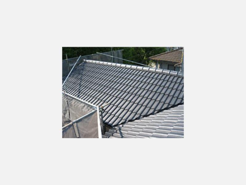 塗装・吹付(屋根、外壁、内装)