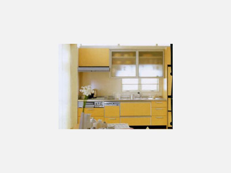 ★業務用キッチンからシステムキッチンまで各種取扱店