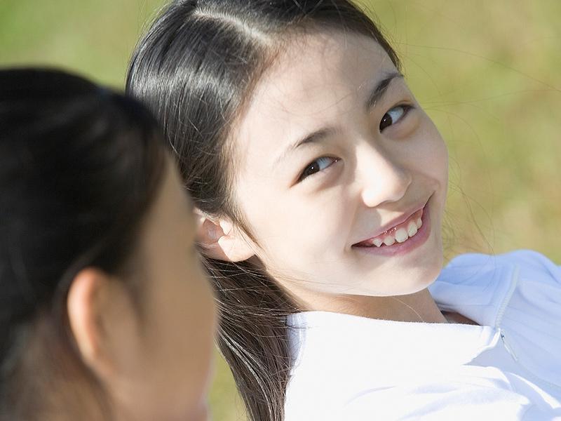虫歯・歯周病予防指導