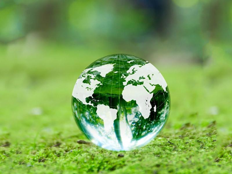 産業廃棄物処理(建築廃材、廃プラスチック、汚泥他)