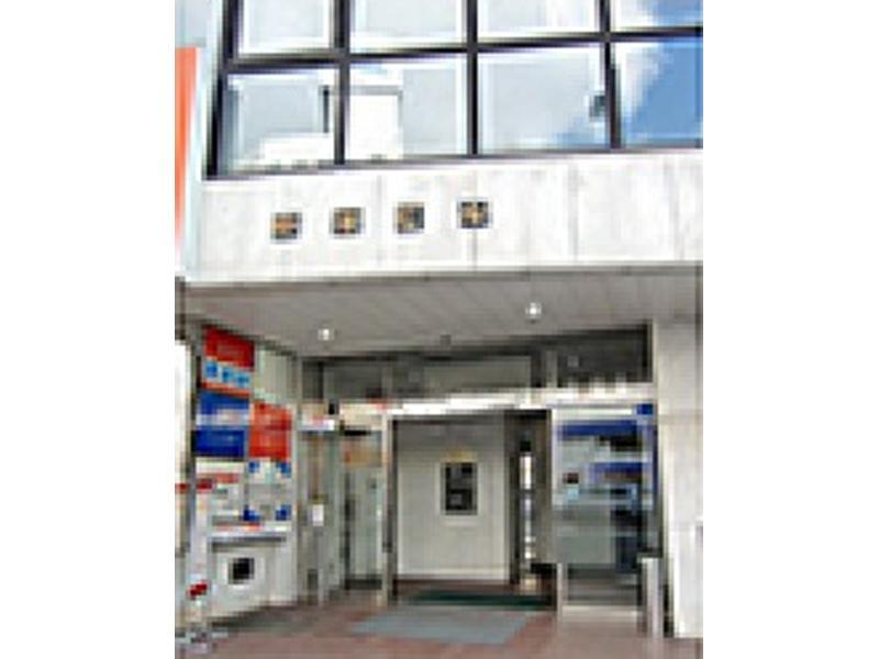 浜松駅南口徒歩2分 水谷ビル7F