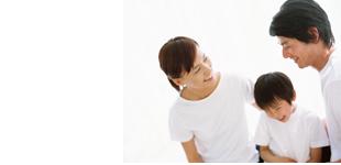 太田の里クリニックロゴ