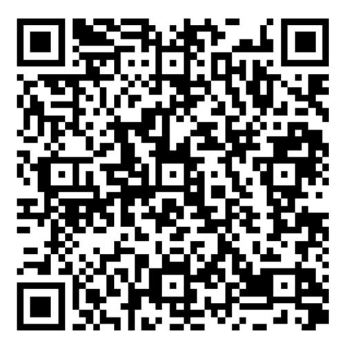 協和ネーム2次元バーコード