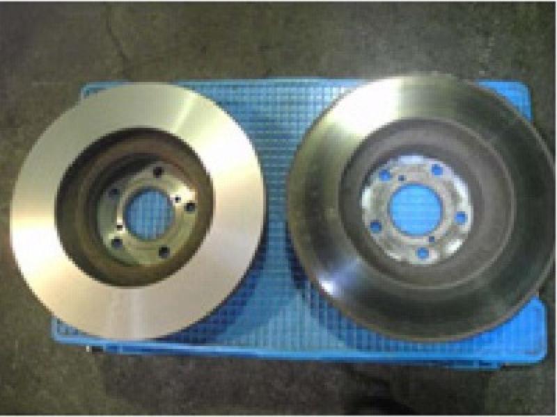 ◆各種エンジン修理・再生