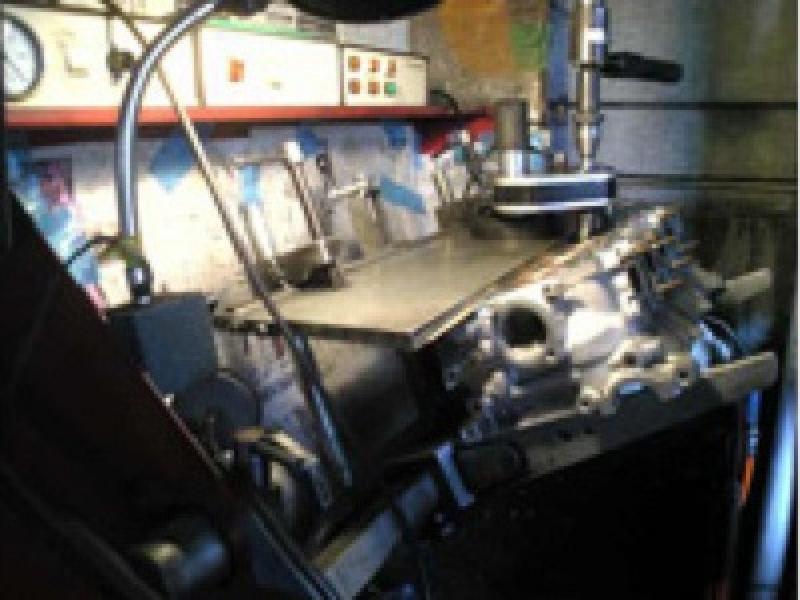 ◆部品加工・点検・整備・再生・研磨加工