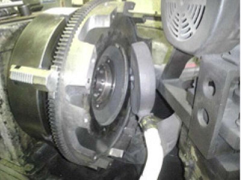 ◆エンジンのトラブルや故障などに対応いたします