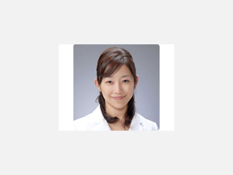 渡海 由貴子(乳腺外科医)