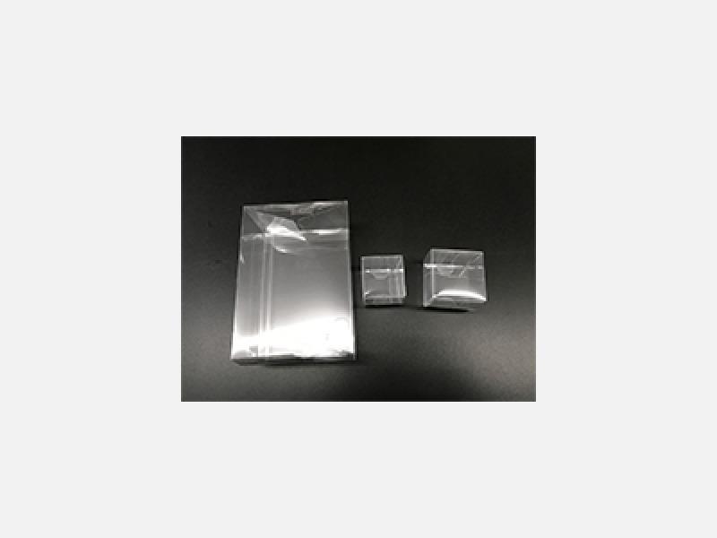 ビニール・プラスチックフィルム・ポリエチレン製品
