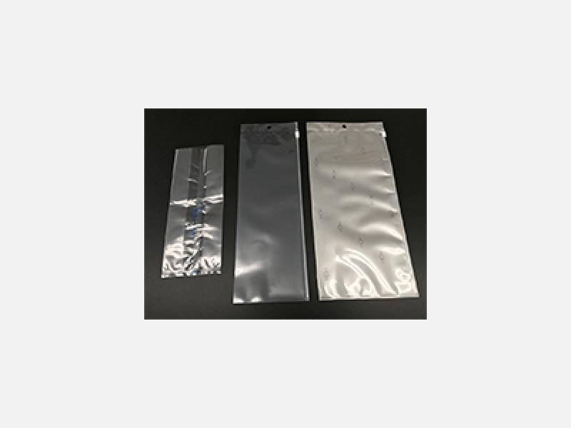 ポリプロピレン袋・ポリエチレン袋・各種パッケージ企画・製造