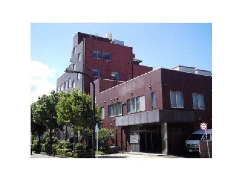 横浜の人間ドック・脳ドック・がん検診なら京浜健診クリニック