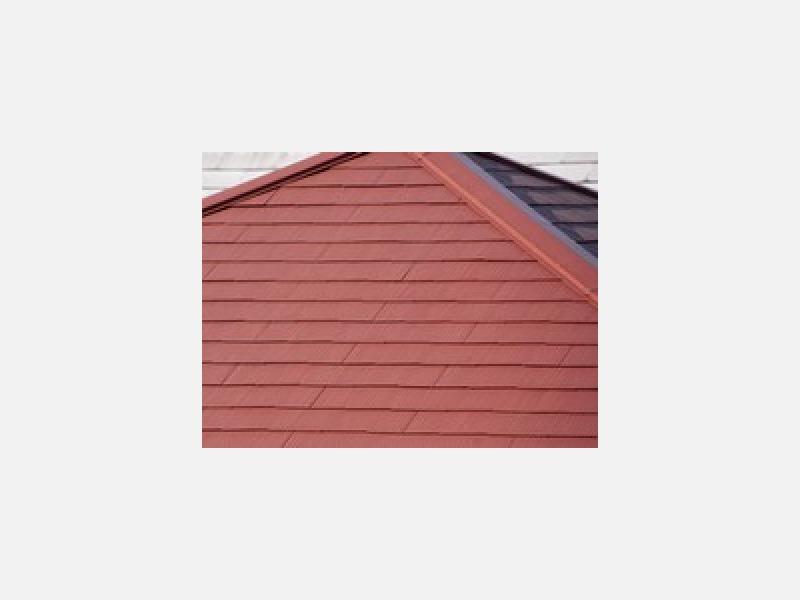 札幌市白石区の高瀬塗装工業株式会社
