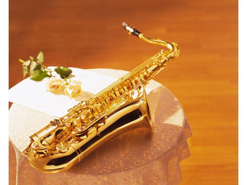 皆様の大切な楽器類、高価買い取りいたします。
