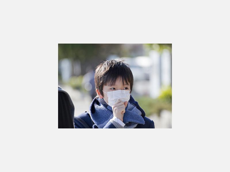 アレルギー性鼻炎(花粉症も含む)の治療