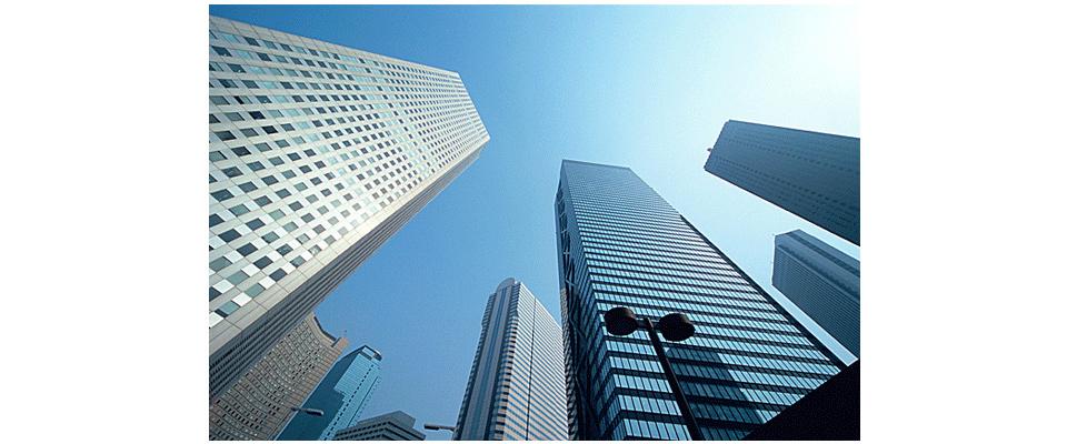 経営計画の策定から融資についての相談幅広くお手伝い