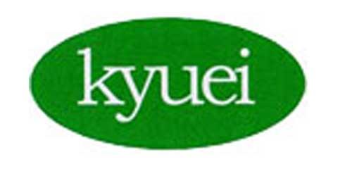 株式会社キューエイ電建ロゴ
