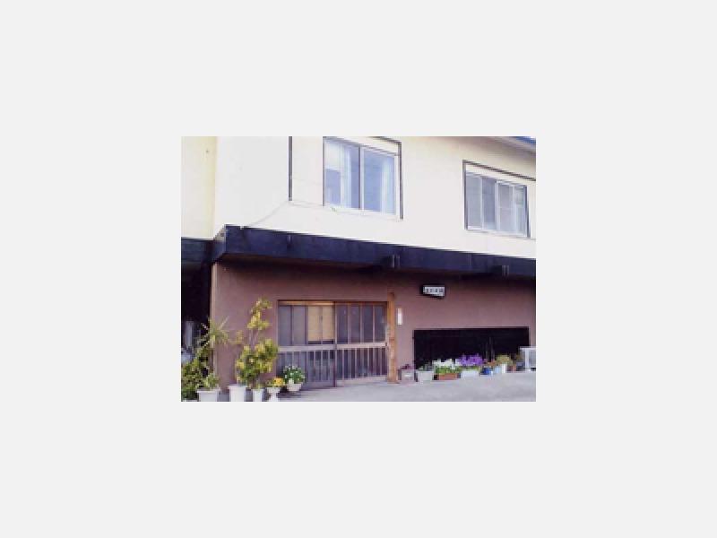 松阪市のビジネス旅館