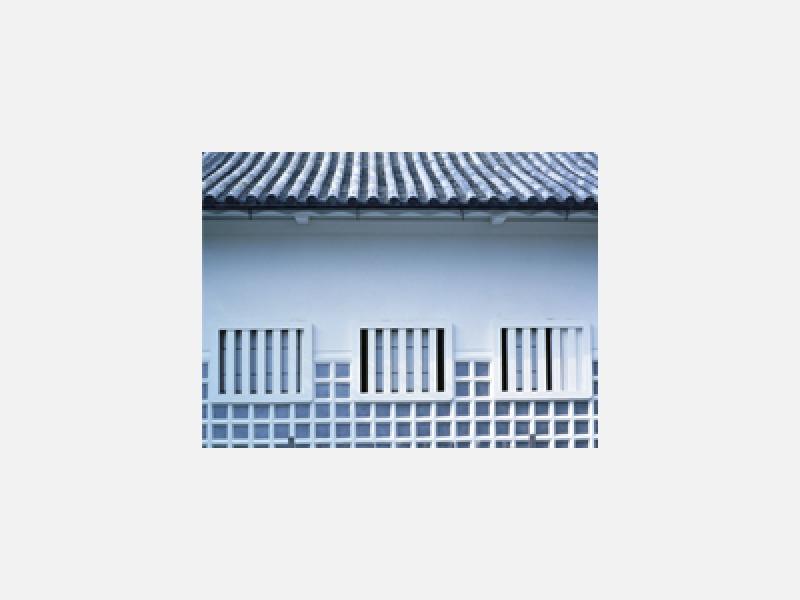 ●建物を移動したい●家の向きを変えたい