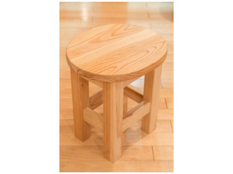 ○椅子・ベンチ
