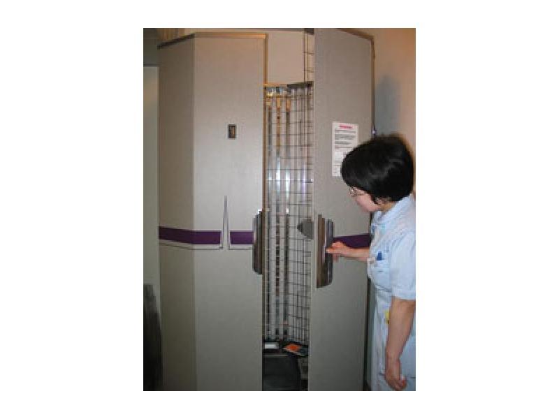 ◆全身紫外線照射装置(NB、UVB、UVA)