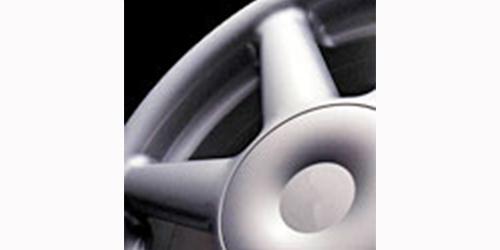有限会社加藤自動車工業所ロゴ