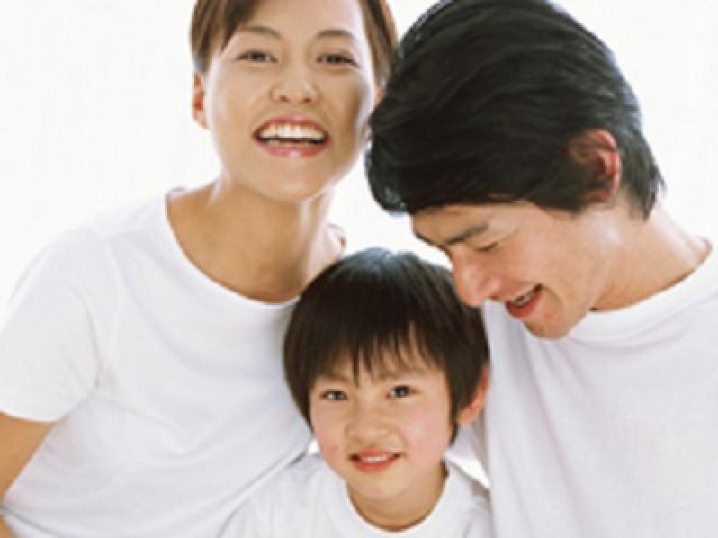 歯の健康相談・歯の定期健診・歯周病検診・咬合調整致します