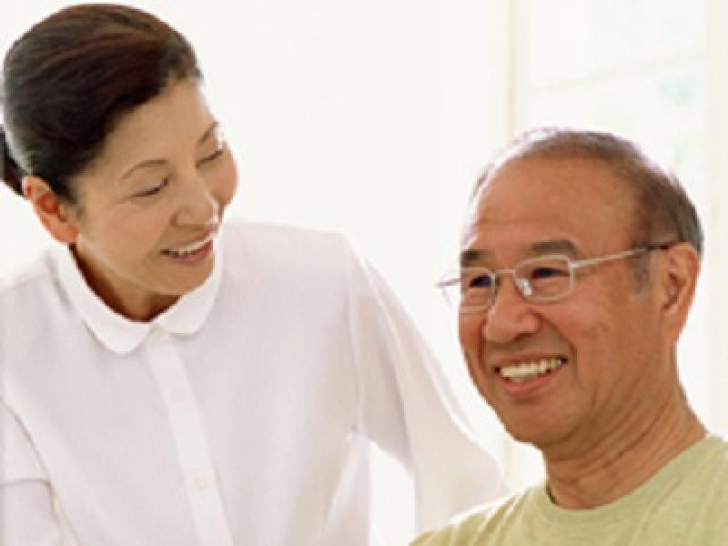 船橋市たけお歯科医院 新患・急患の方も随時受付しております