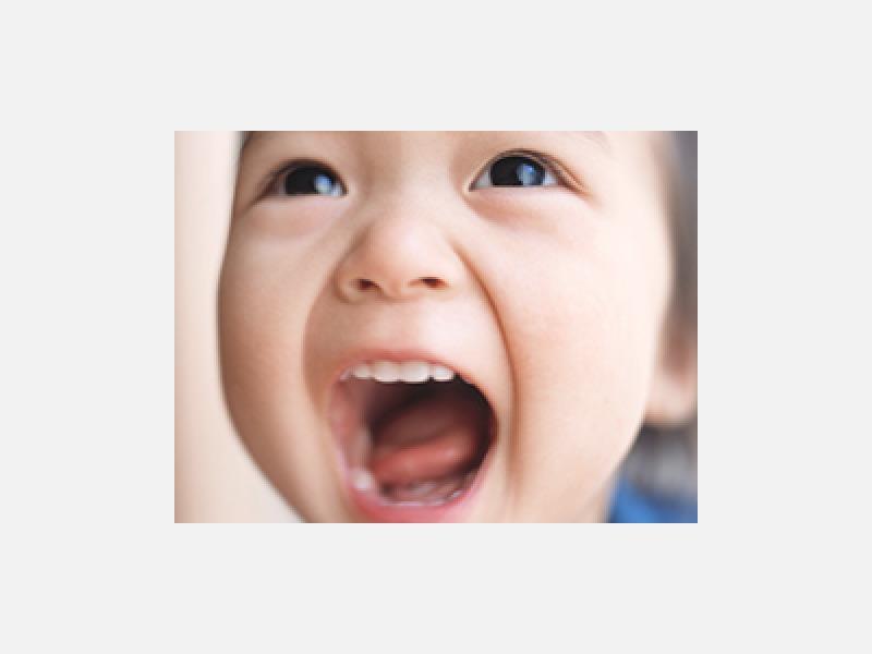 すずき歯科 歯科・小児歯科を診療しております。