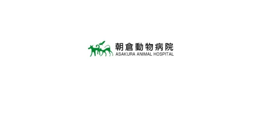 品川区 目黒駅 動物病院★JR・目黒駅東口より3分