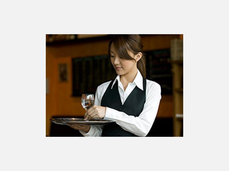 東京都のホテル・結婚式場・料亭等の紹介斡旋はお任せ下さい