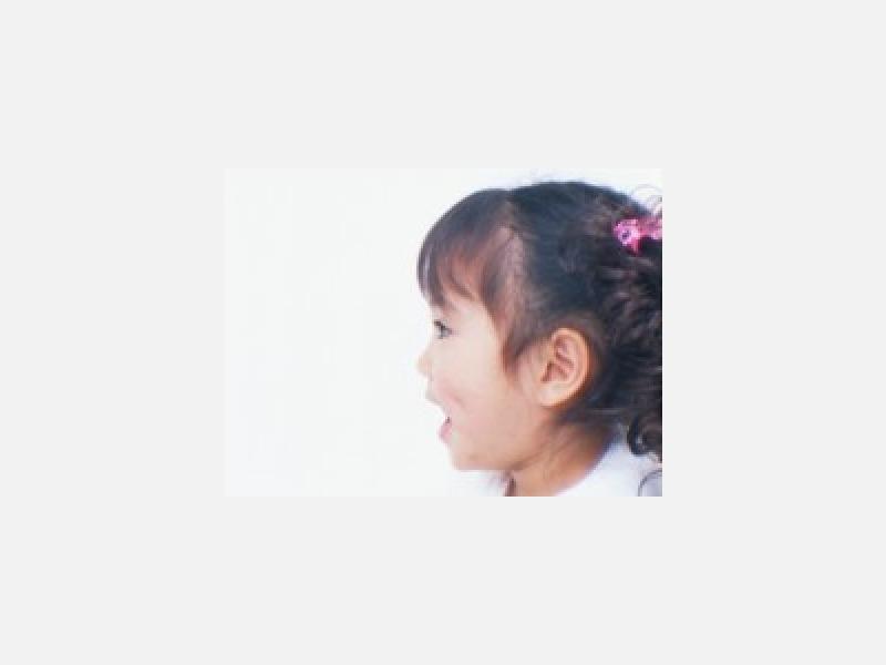 幼児・児童の眼科検診・治療など