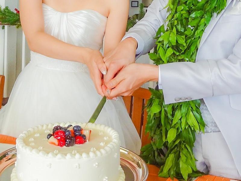 高い成婚実績 徳島市の結婚相談所